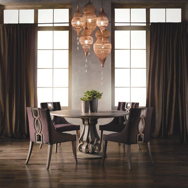 Click to Close Tables Dining  Display Pinterest Zen