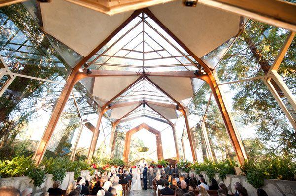 Long Beach School Themed Wedding Wayfarers Chapelqueens