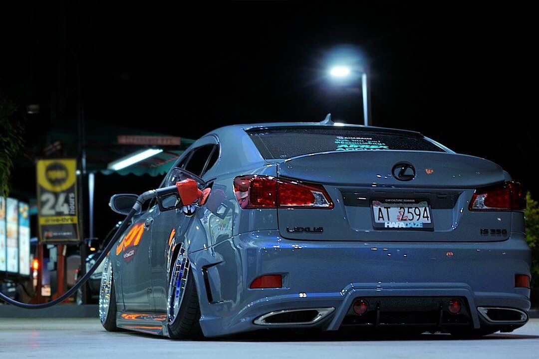 lexus is250 jdm pinterest lexus is250 cars and toyota rh pinterest com