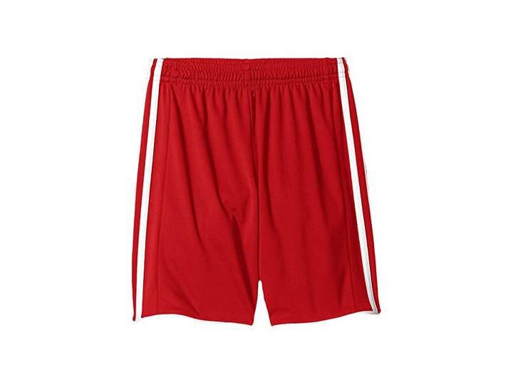 4f5c9b2a874 adidas Kids Tastigo 17 Shorts (Little Kids Big Kids)