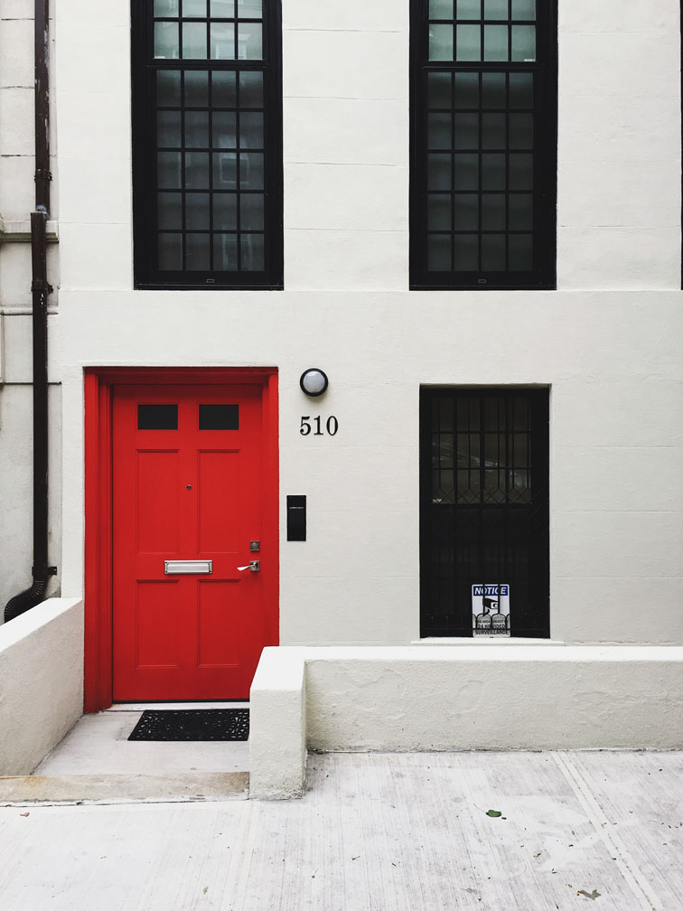 Types Of Upvc And Composite Doors In Gateshead Home Decor Home Diy Home