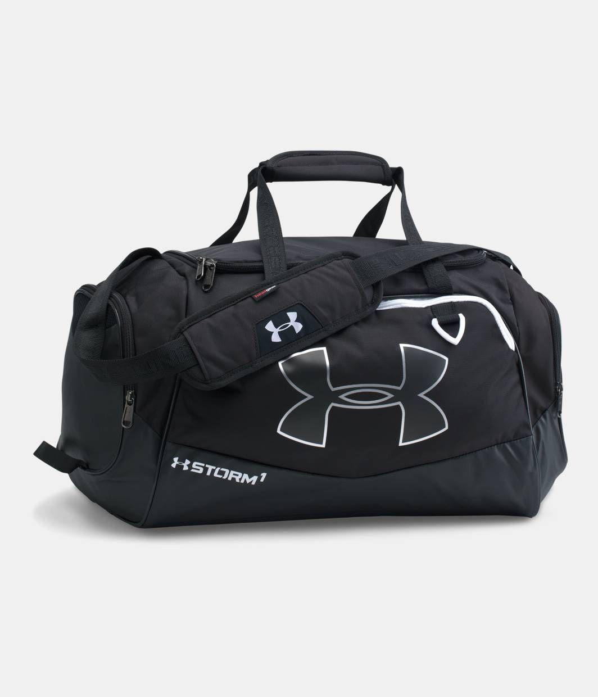 fb083c64b55 Under Armour Undeniable Medium Duffle Bag