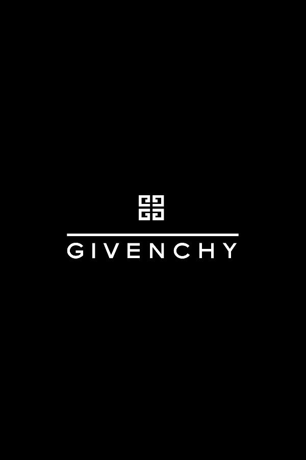 Wallpaper Hd Logo Givenchy Givenchy Wallpaper Givenchy Logo Wallpaper Hd
