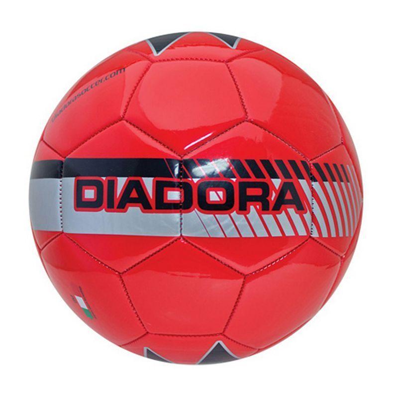 Diadora Fulmine Soccer Ball,