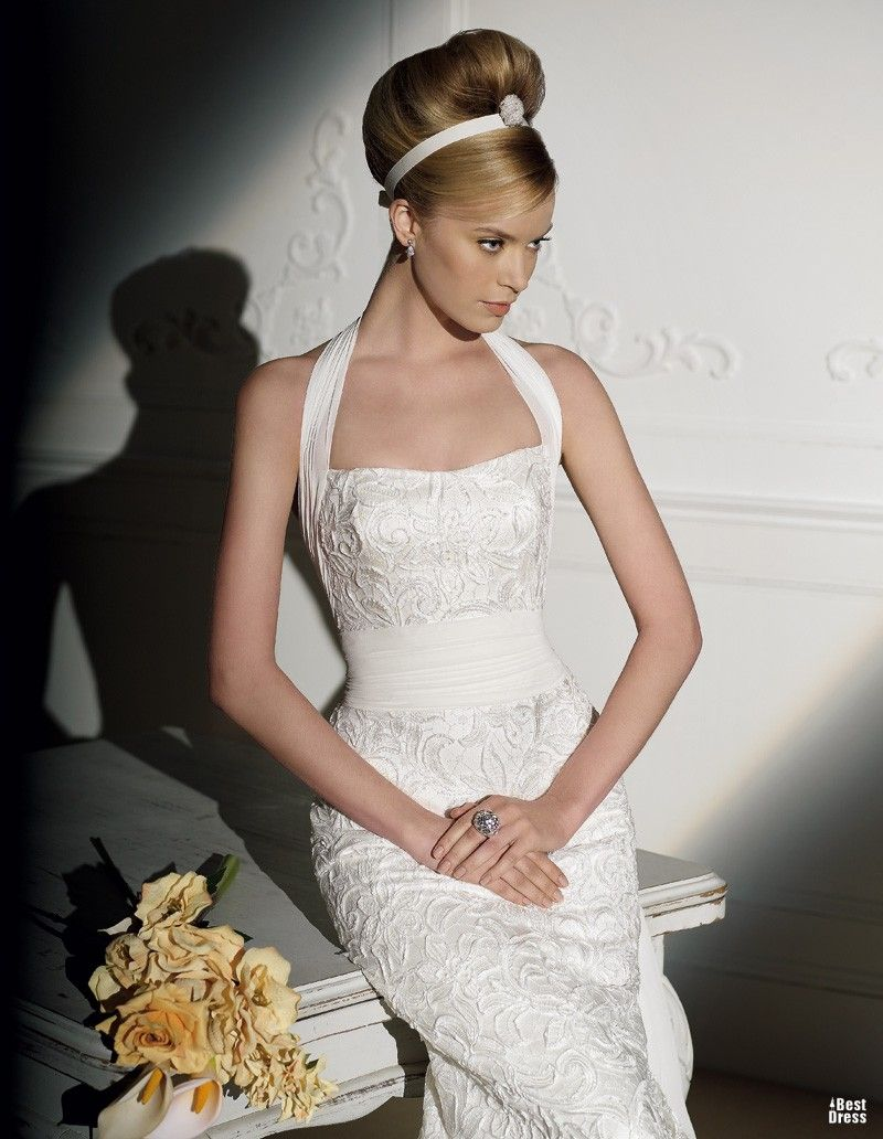 Us style wedding gown wedding ideas pinterest s gowns