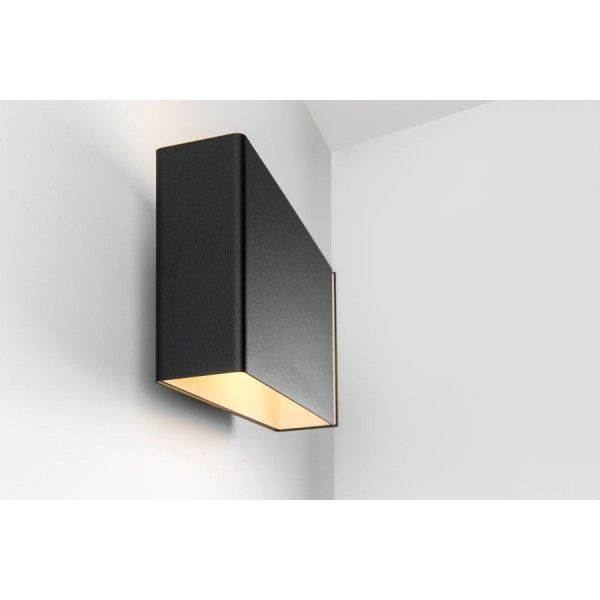 Modular Split wandlamp LED large | wandlampen | Pinterest