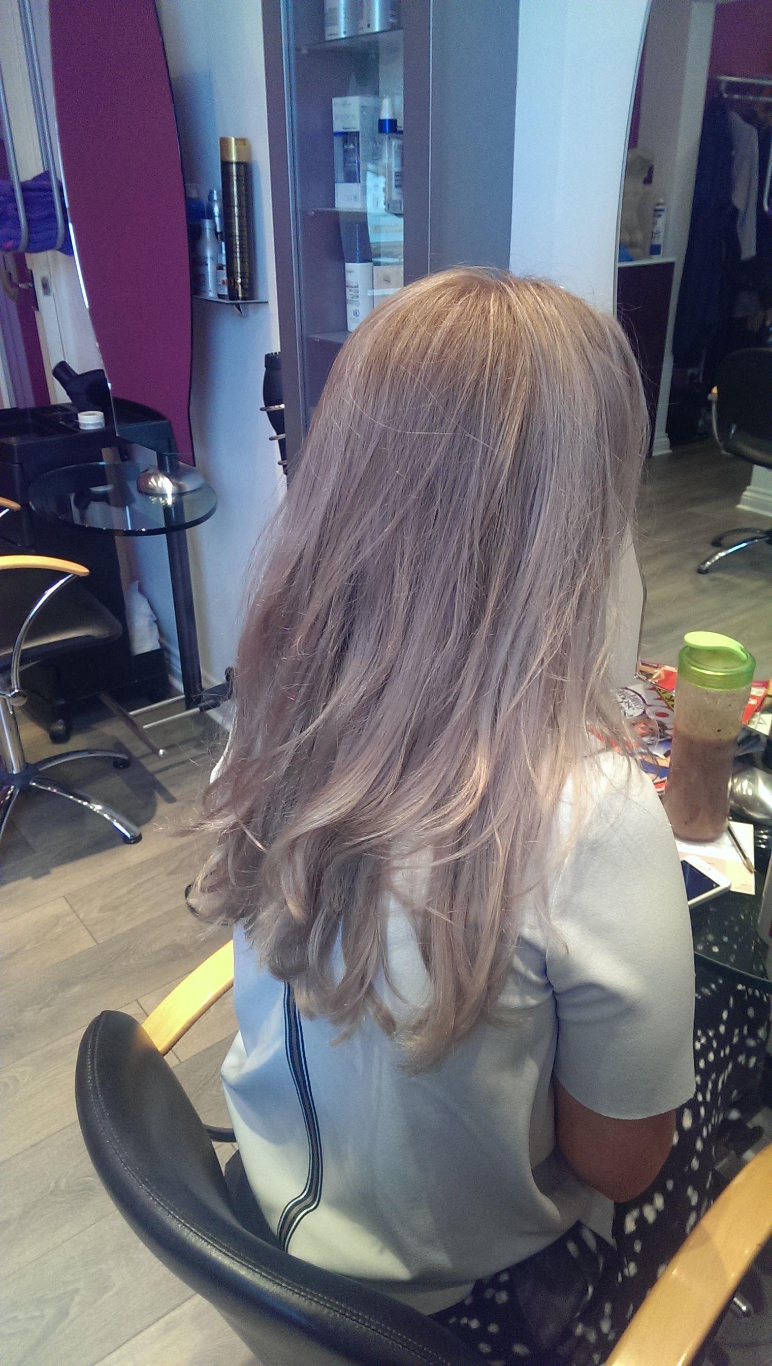 grey hair f15bdcd632