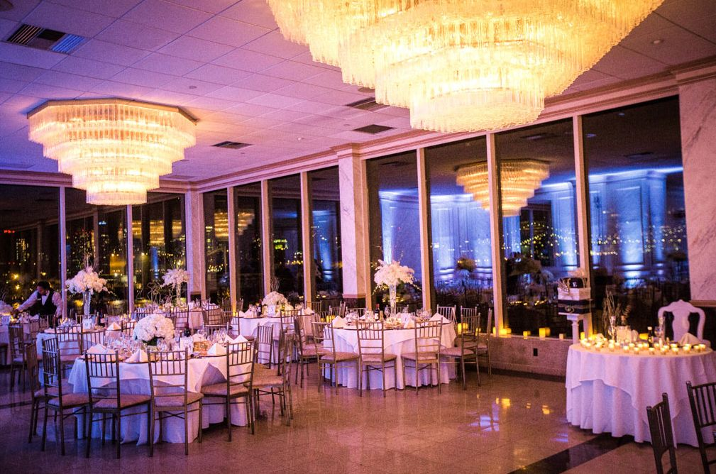 Find Giando on the Water Wedding Venues , one of best