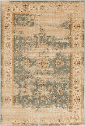 Surya Charcoal Arabesque Abs 3035 Rug Transitional Rectangle 1 10 X 2 11 Grey Area Rug Rustic Rugs Rugs