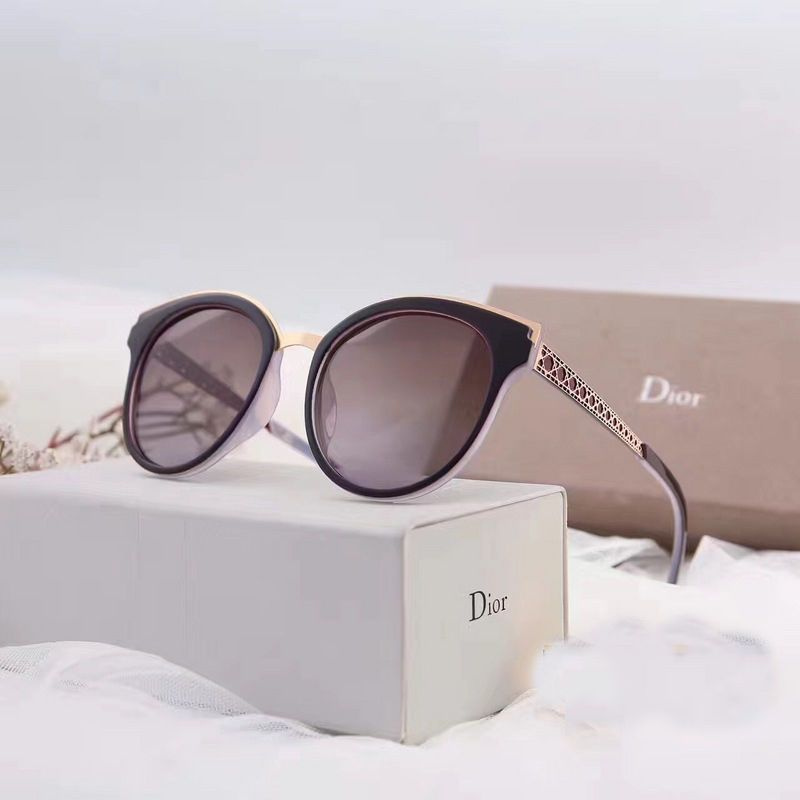 b908853924671 Details about DR D2223 Sunglasses for women Polarized with Original ...