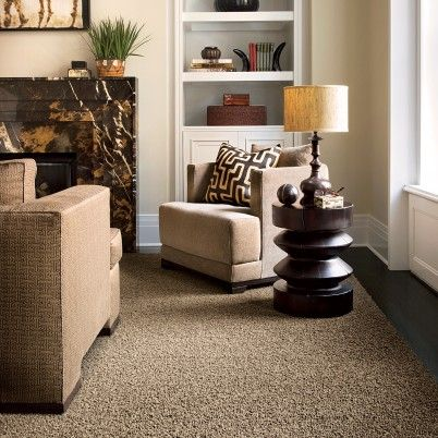 Cute Side Table Love The Carpet Bedroom Interior Home Decor Home