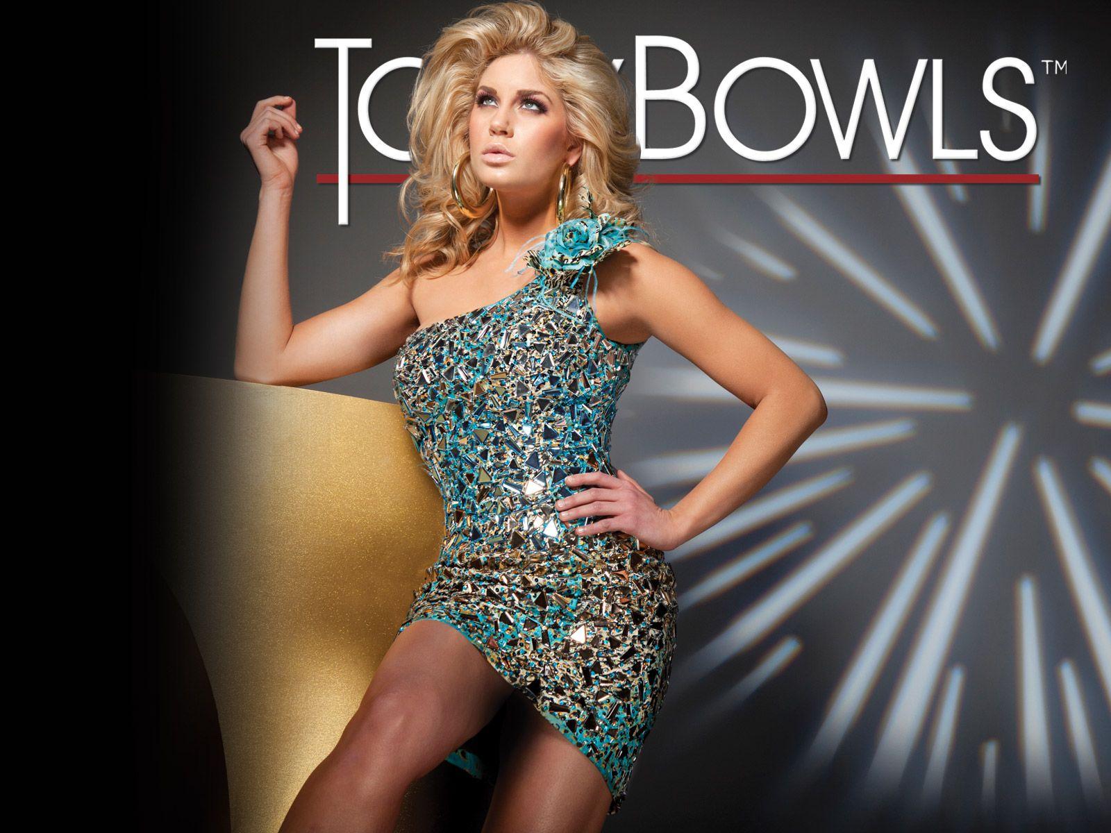Tony bowls shorts style no ts tony bowls en vogue part