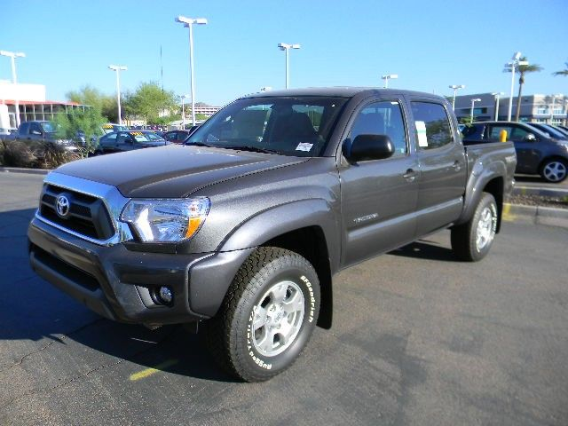 Tempe Autoplex Vehicles For Sale In Tempe Az 85284 Toyota Tacoma Prerunner 2012 Toyota Tacoma New Cars