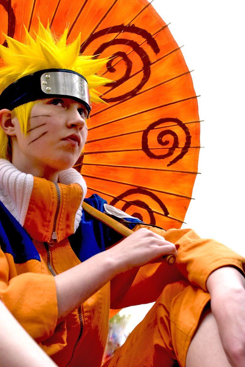 Naruto cosplay best cosplay naruto cosplay cosplay