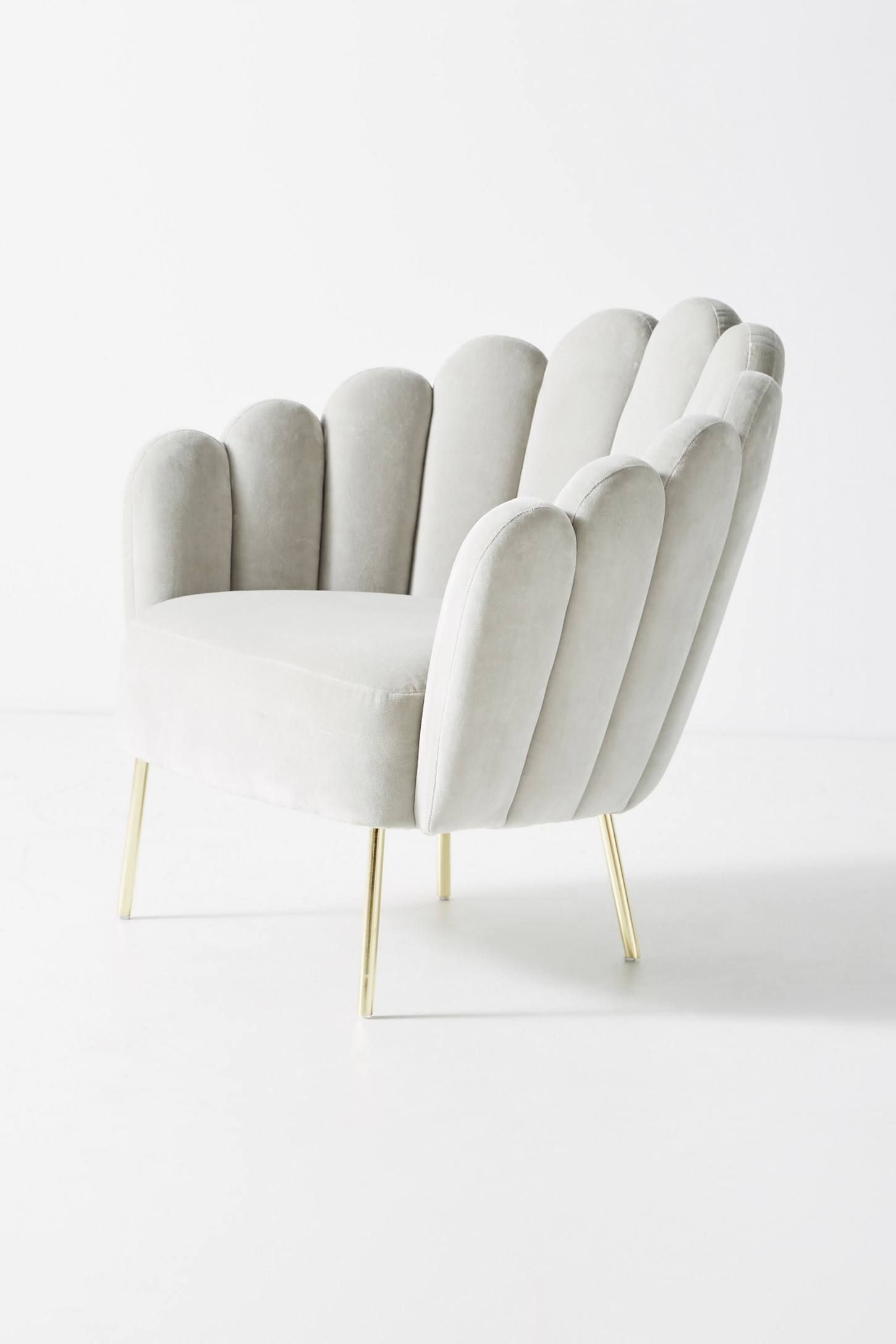 Feather Collection Chair  Wayfair living room chairs, Furniture