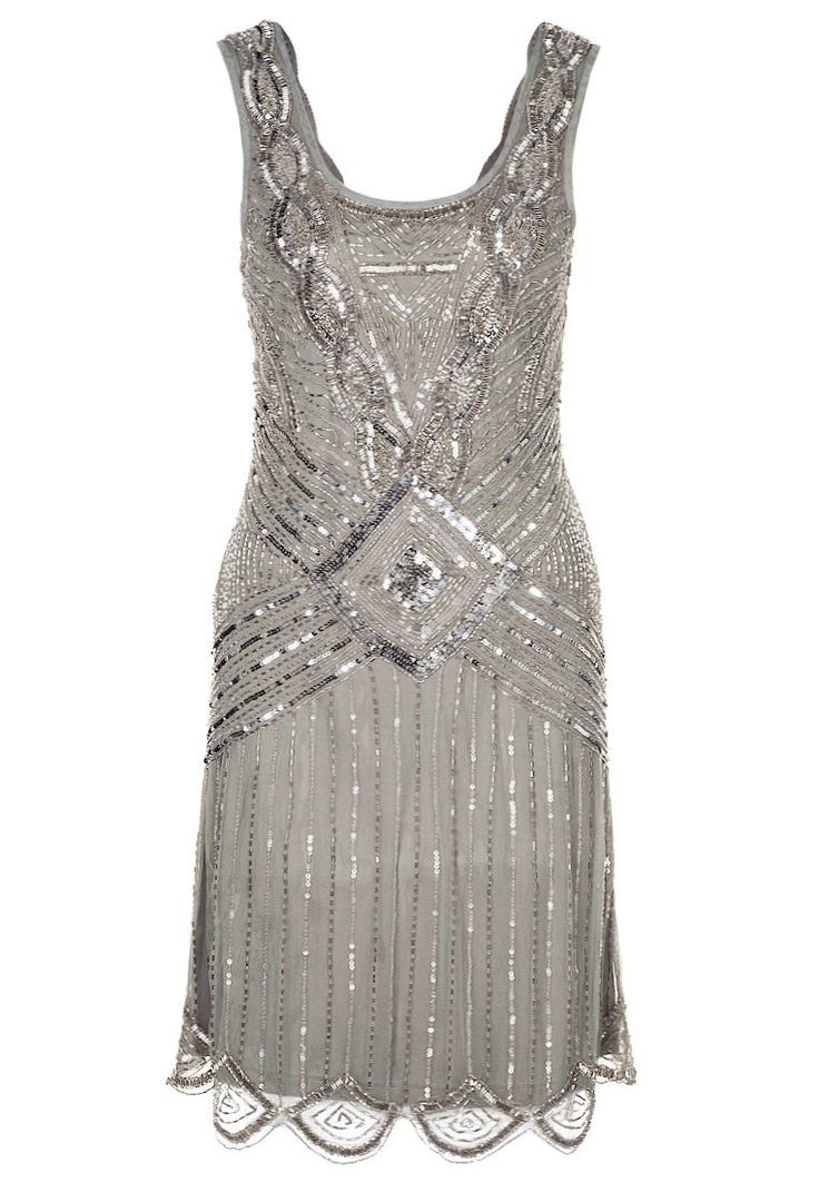 1920s style dress high street yoga | NYE Party | Pinterest | 1920s ...