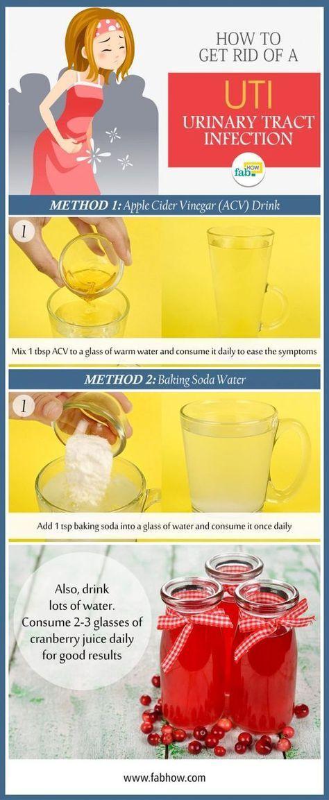 267a1687c64518c3c6005167e5d2f824 - How To Get Rid Of Kidney Infection Without Antibiotics