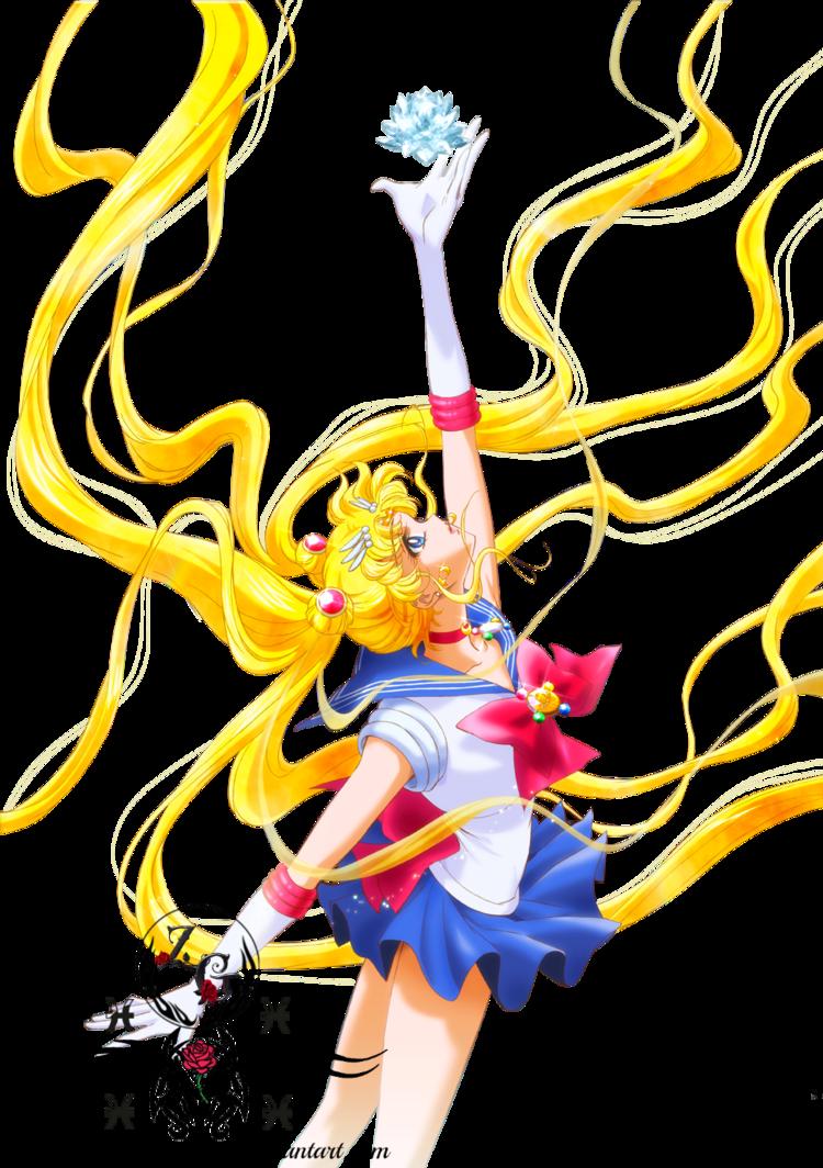 Sailor Moon Render By Zafirodegeminis Sailor Moon Sailor Moon Art Sailor Moon Usagi