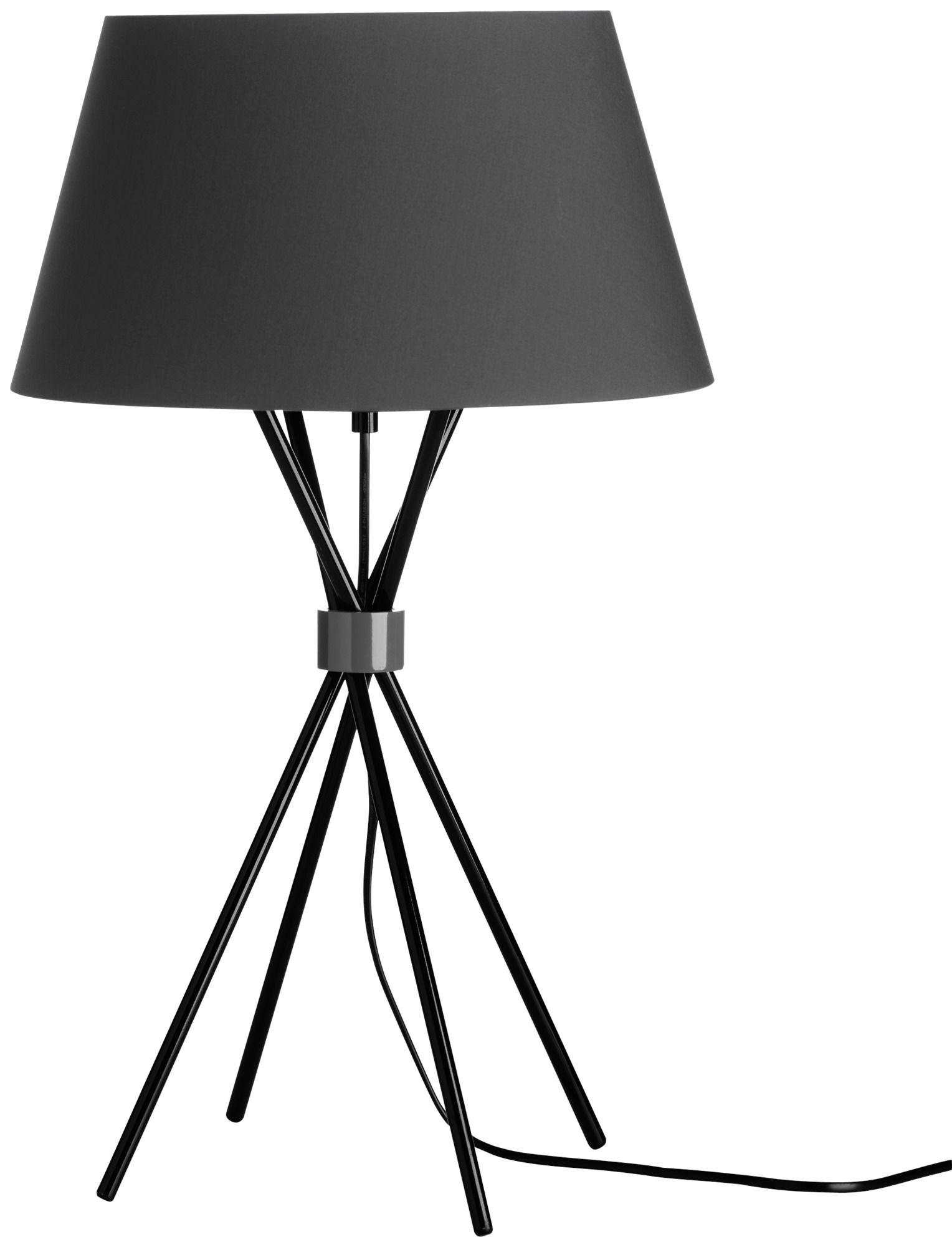 Moderne Designer Lampen online kaufen   BoConcept®   Lamp ...