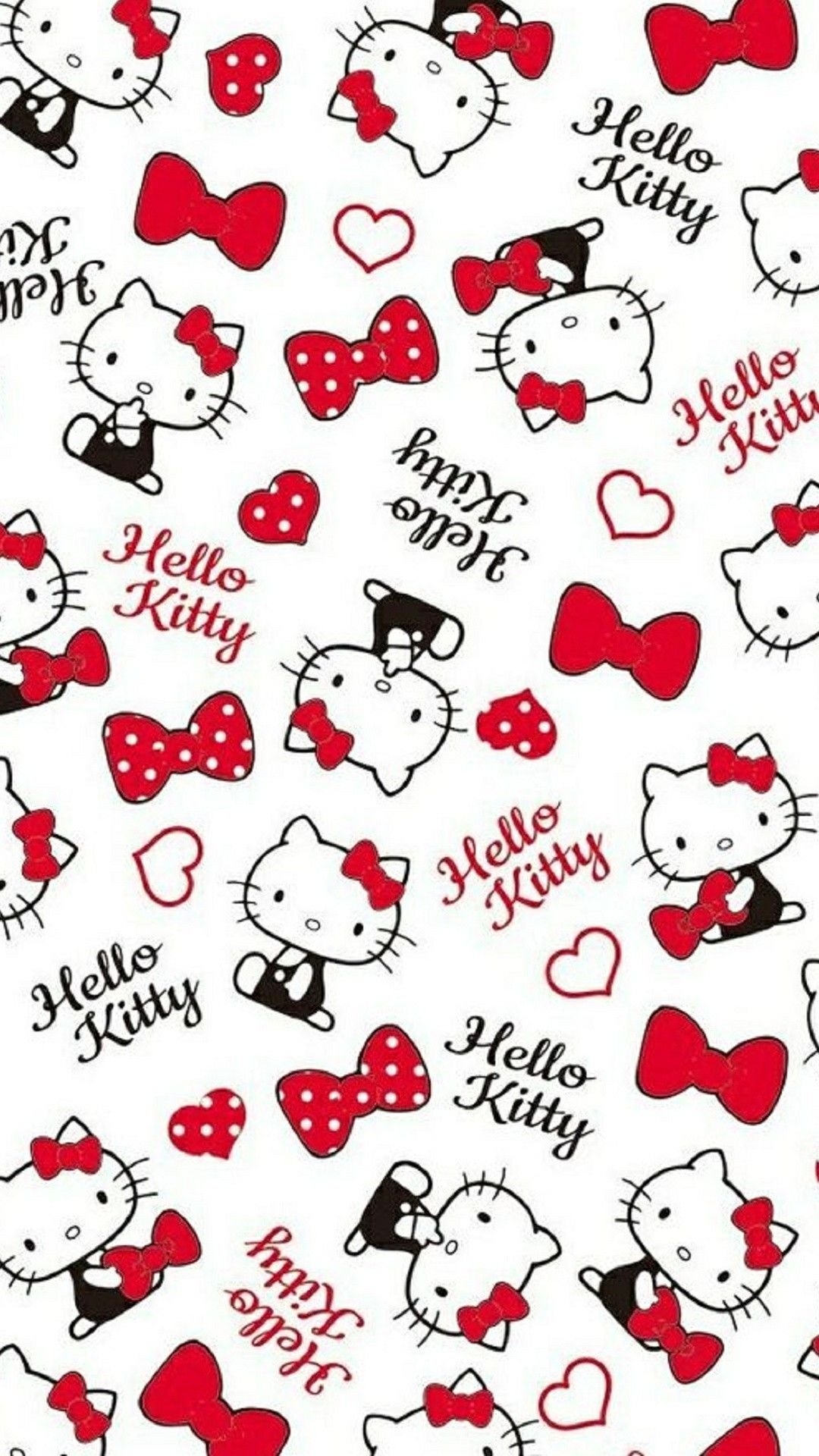 Amazing Wallpaper Hello Kitty Painting - 267a25349d65ebfd7b089377370b5557  Pictures_285093.jpg