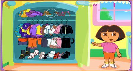 Download Of The Freeware Descargar Juegos Para Ds Gratis En Espanol Games To Play Dora Cartoon Kids