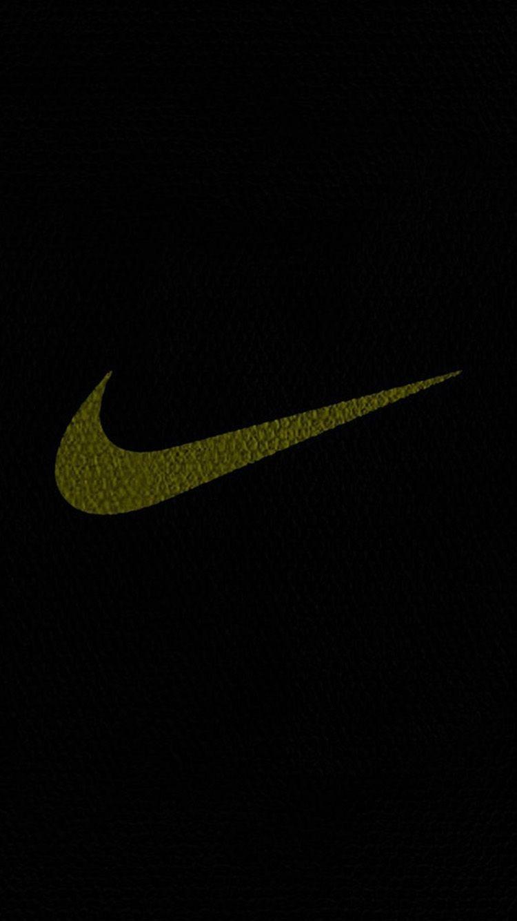 Nike Golf Wallpaper Iphone 5