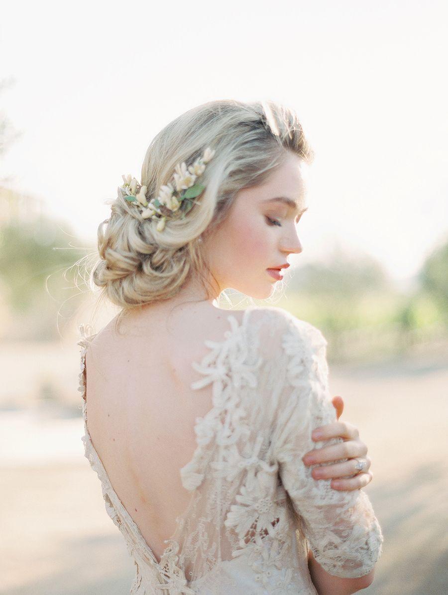 50+Best Bridal photos shoot 2018 #bridalphotographyposes
