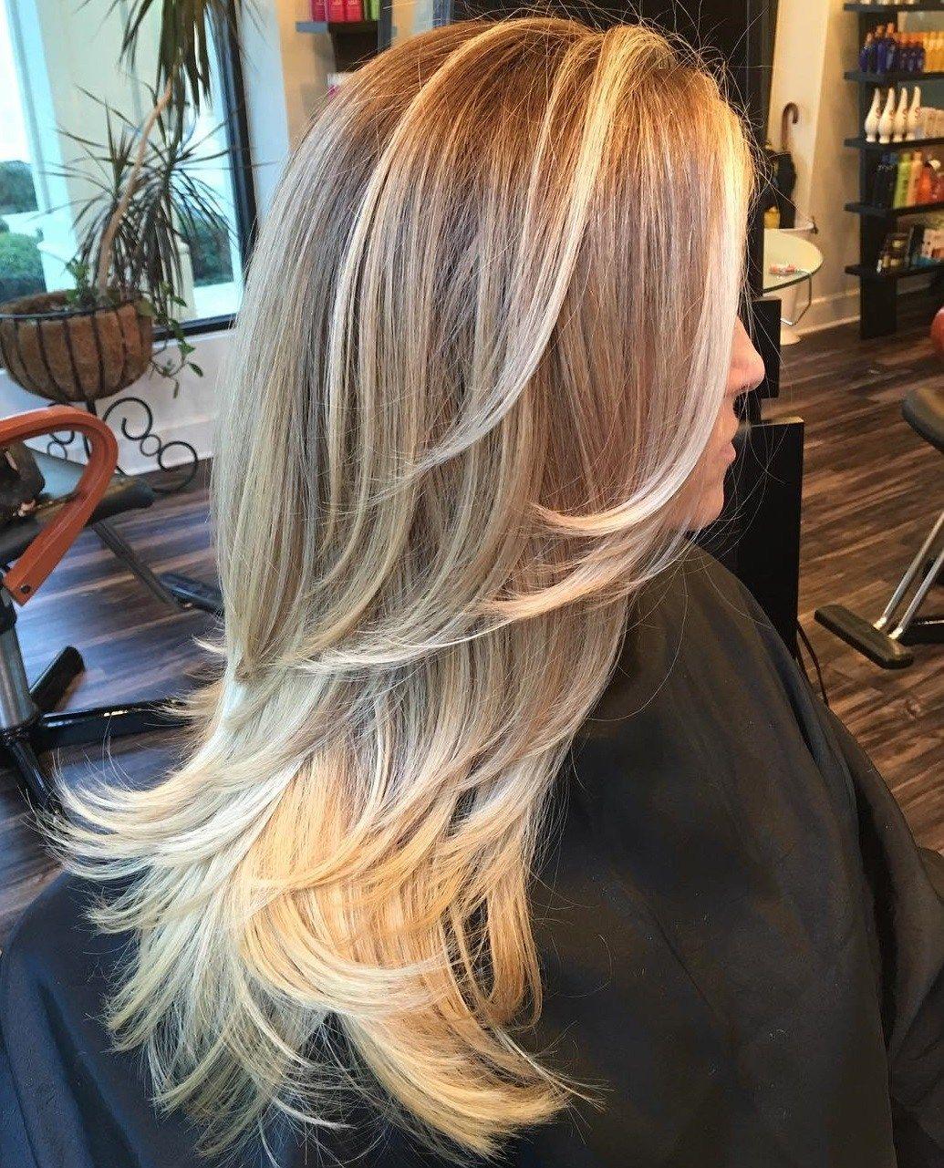 Pin On Hair Pics