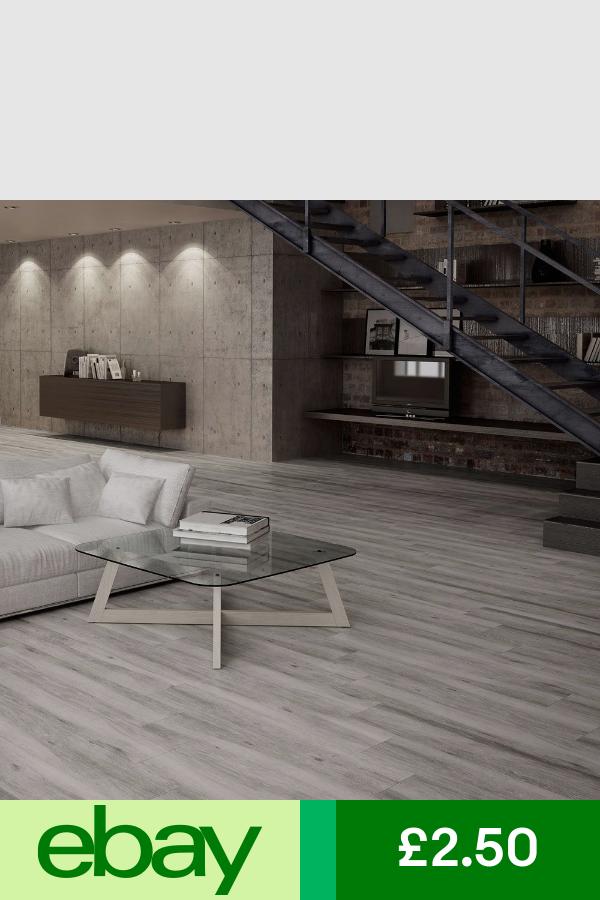 Floor & Wall Tiles Home, Furniture & DIY ebay Wood