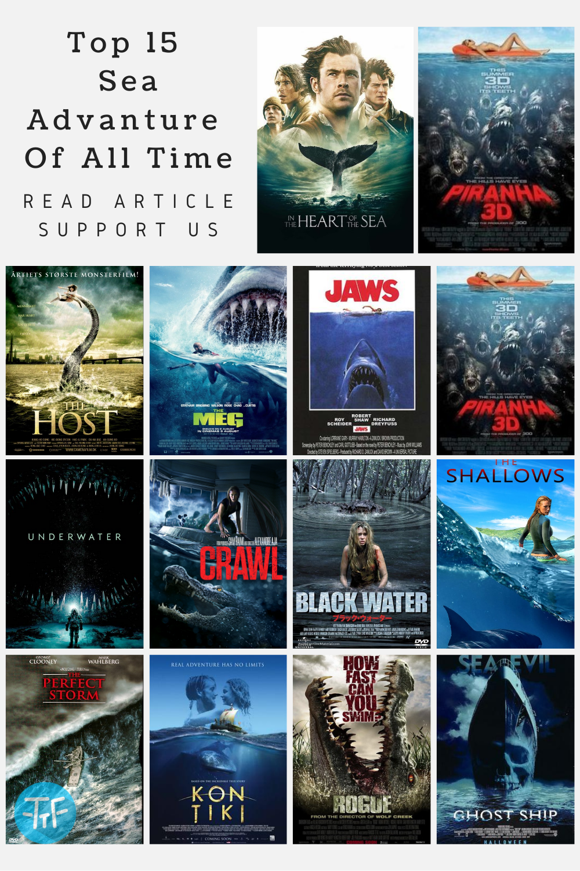 Top 15 Scary Ocean Movies On Netflix Ocean S Movies Best Horror Movies List Horror Movies