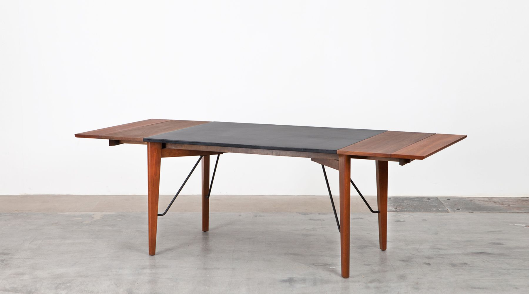 Greta magnusson grossman table design fundament pinterest greta magnusson grossman table geotapseo Gallery