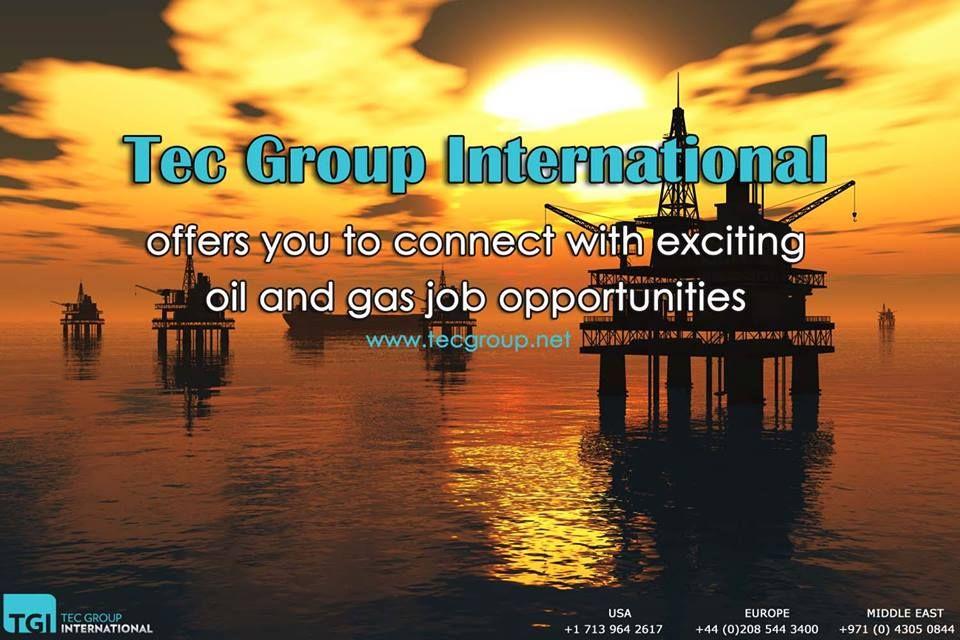 Petroleum engineering jobs in uae usa uk europe middle