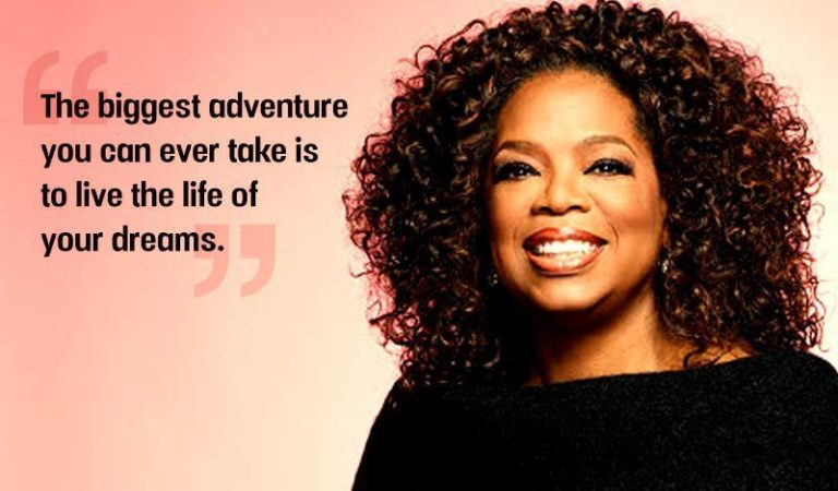 Most Famous Inspirational Oprah Winfrey Quotes Etandoz Oprah Winfrey Quotes Oprah Quotes Oprah Winfrey