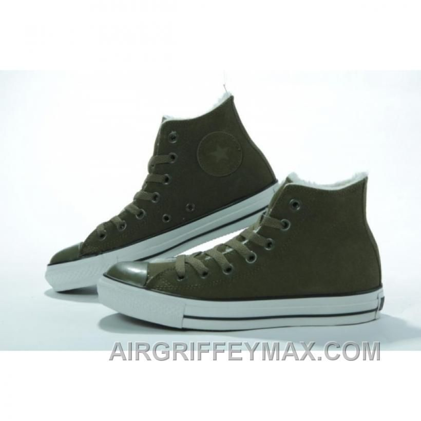 43ff39abd068 Discount Converse Chuck Taylor All Star Specialty Low Tops Black White  Shoes