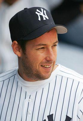 Top 100 Celebrity Sports Fans Yankees Fan Celebrities Sports