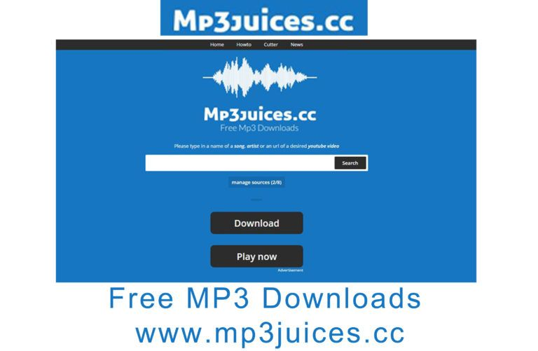 Mp3 Juices Free Mp3 Downloads Www Mp3juices Cc Trendebook Free Mp3 Music Download Mp3 Music Downloads Music Download