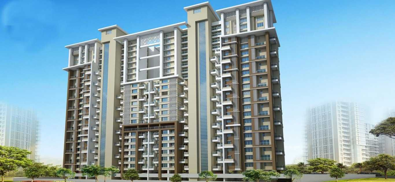 Pin on Property in Pune