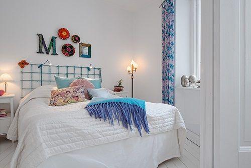 Swedish Bedroom Designs \u2013 Colors \u2013 Furniture & Swedish Bedroom Designs \u2013 Colors \u2013 Furniture | modern furniture ...