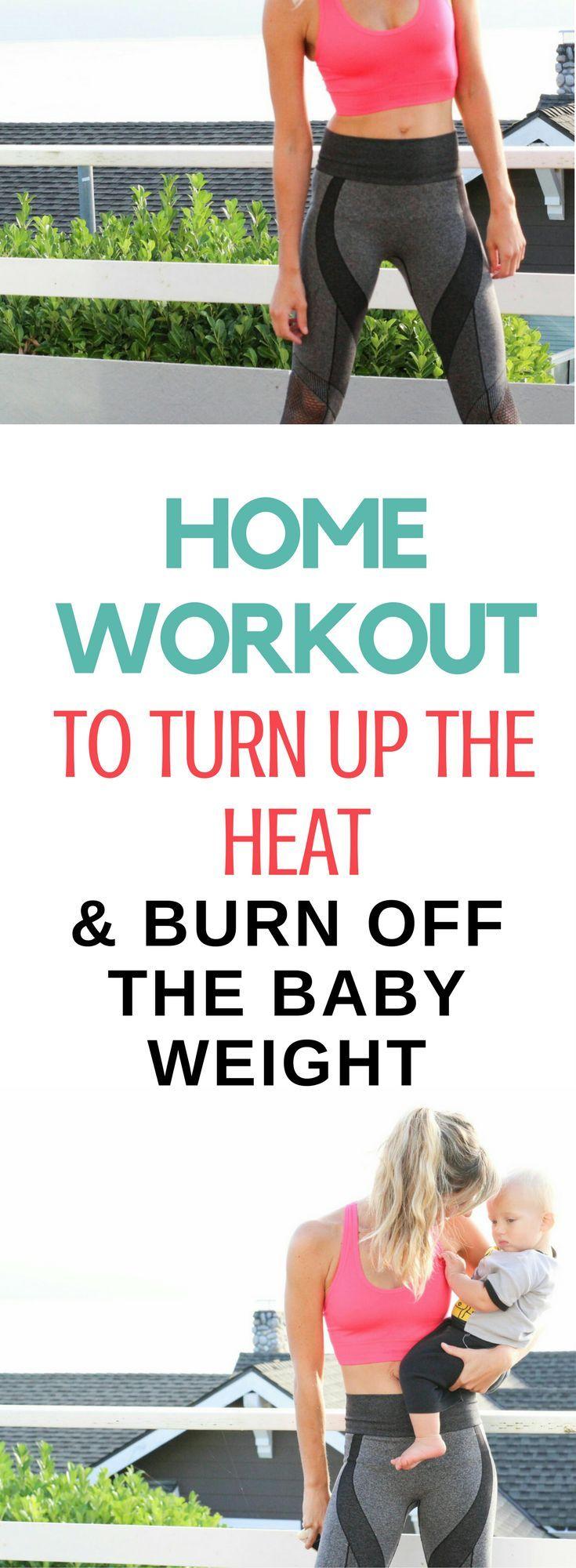 Pilates lose stomach fat picture 1