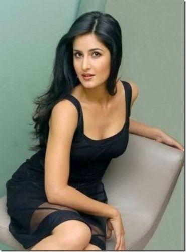 Katrina kaif sexy video com