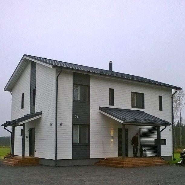 Hartman Koti Moreeni