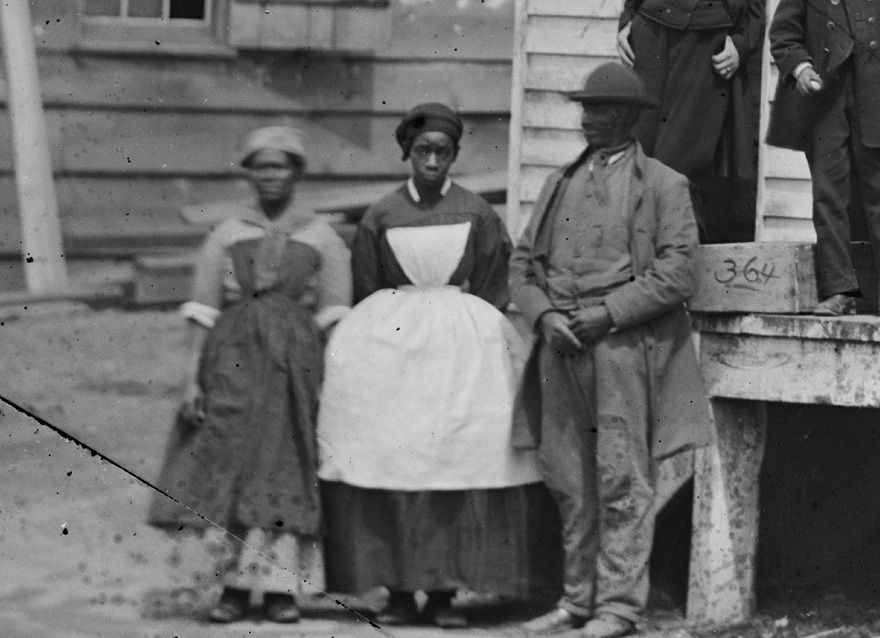 americas post civil war: growing pain essay By the end of the period, civil war afflicted 18% of the world's nations, according to the tally kept by the centre for the study of civil war, established at the peace research institute oslo.