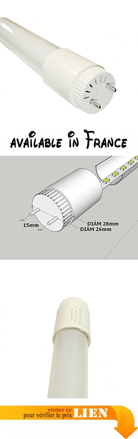 Tube Led 120 Stunning Tube Led 120 With Tube Led 120 Cool