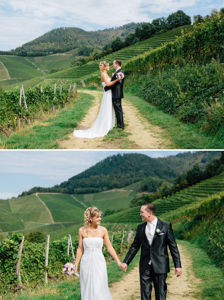 Natalie Und Michael Hochzeitsfoto Idee Hochzeit Hochzeitsfotos