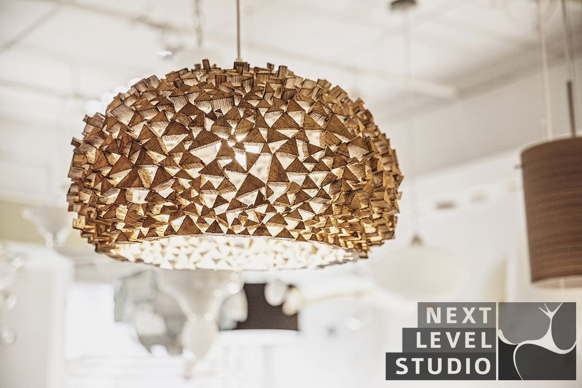 Hand made chandelier by artem kolyuka next level studio hand made chandelier by artem kolyuka arubaitofo Image collections