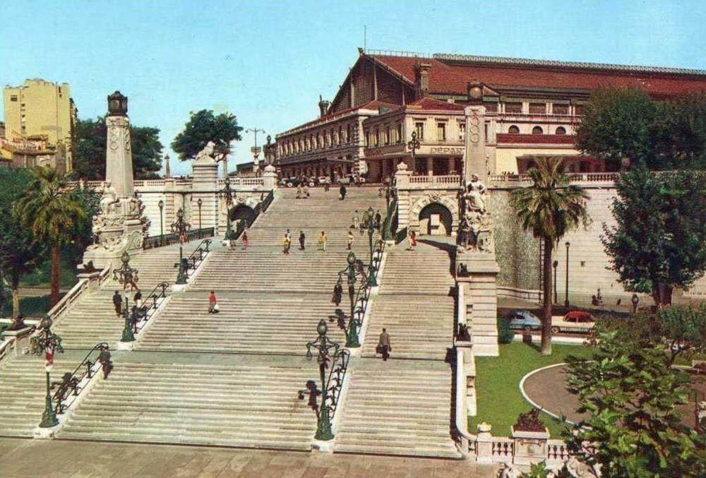 Marseille Sud Pinterest - Residence Vacances Ardeche Avec Piscine