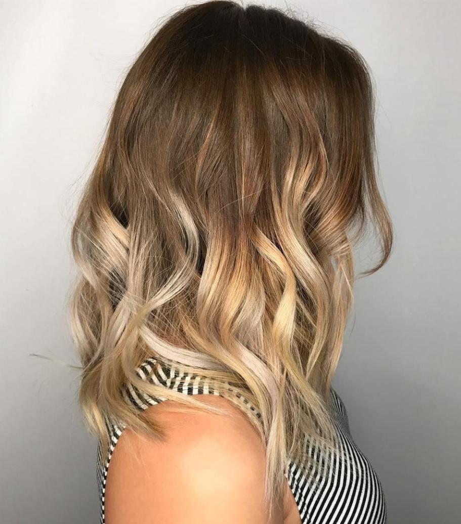 Best Of Dye Hair Colors