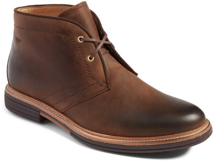 mens chukka boots australia