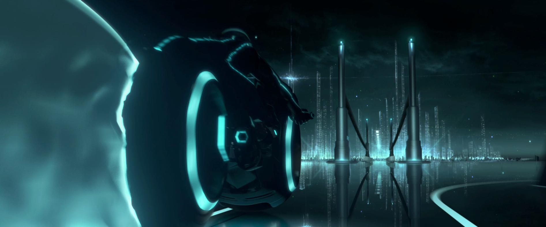 Tron Legacy Hd Wallpapers Backgrounds Wallpaper 1280 720 Tron Wallpapers 37 Wallpapers Adorable Wallpapers Tron Legacy Tron Tron Light Cycle