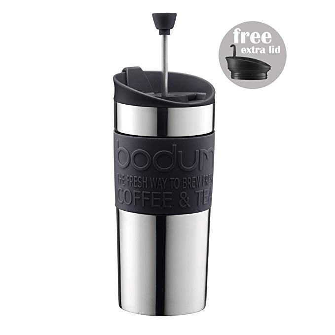 Https Amzn To 2nyu99e French Press Coffee French Press Coffee Maker Coffee